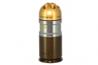 Grenade 40mm pour M320A1 Tokyo Marui