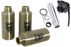Grenade CO2 Thunder B Devil Grenade Set