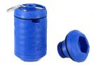 Grenade E-RAZ gaz Bleue Z-PARTS