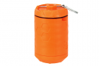 Grenade E-RAZ gaz Orange Z-PARTS