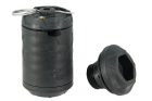 Grenade E-RAZ gaz Urban Grey Z-PARTS