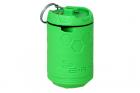 Grenade E-RAZ gaz Verte Z-PARTS