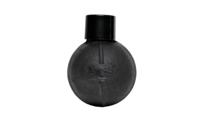 Grenade EG67