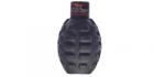Field Frag BB Grenade Enola Gaye