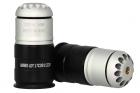 Grenade gaz 70 billes 40mm UFC S&T