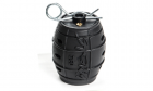 Grenade Impact Storm 360 Black ASG