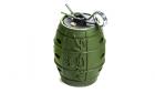 Grenade Impact Storm 360 OD Green ASG