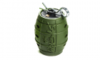 Grenade Impact Storm 360 OD Green ASG
