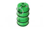 Grenade Impact Verte GZ Z-PARTS