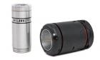 Grenade Standard Essential Pack (MK. 1) AVATAR