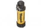 Grenade Tornado 2 Timer Gold Airsoft Innovation