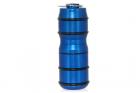 Grenade Typhoon impact GZ Bleu Z-PARTS