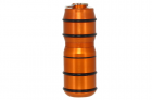 Grenade Typhoon impact GZ Orange Z-PARTS
