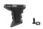 Grip Handstop hybrid CNC M-LOK noir