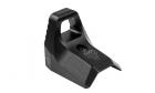 Grip handstop pour système Keymod UTG