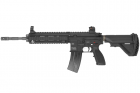H&K 416 GBBR VFC / UMAREX full power