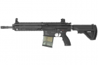 H&K HK417D V2 Mosfet Full Power