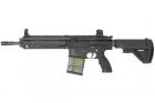 H&K HK417D V2 Mosfet