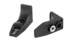 HAND STOP SET FOR KEYMOD SYSTEM TYPE B (PACK OF 2)