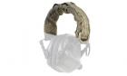Headset Cover A-TACS IX Earmor