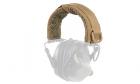 Headset Cover DE Earmor