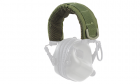 Headset Cover FG Earmor