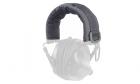 Headset Cover Gray Earmor