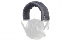 Headset Cover Gray Earmor