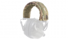 Headset Cover Multicam Earmor