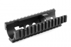 Hephaestus Modular Rail Forend for Tokyo Marui M870 Breacher