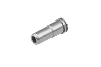 high-capacity M4 Nozzle SHS