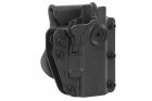 Holster ADAPT-X Swiss Arms