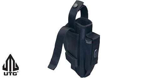 Holster ceinture ambidextre Black UTG