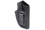 Holster ceinture Concealed Black UTG