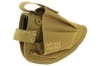Holster ceinture Tan Swiss Arms