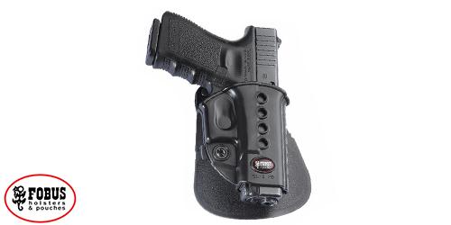 holster fobus glock17 1