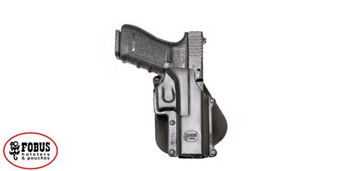 holster fobus glock2022 1