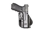holster fobus glock2022 vignette
