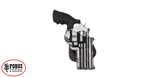 holster fobus smith wesson 1