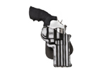 holster fobus smith wesson vignette
