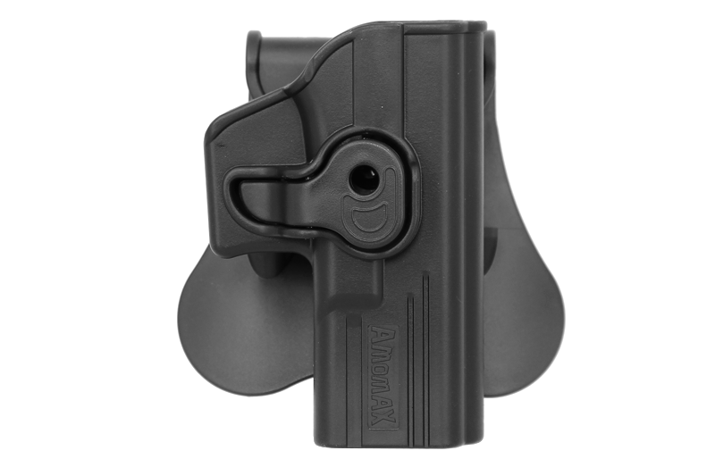 Holster Glock Marui / UMAREX / Cybergun AMOMAX