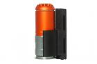 Holster grenade 40mm Elements