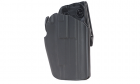Holster Rigide 5X79 Compact GK Tactical
