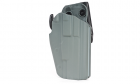 Holster Rigide 5X79 Standard Grey GK Tactical