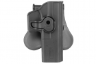 Holster rigide pour GLOCK 21 CYTAC