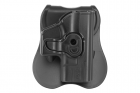 Holster rigide pour GLOCK 42 CYTAC