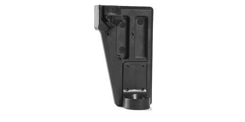 Holster rigide pour MP9 KWA/KSC HEPHAESTUS