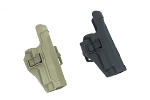 Holster rigide pour P226 / 2022 STS