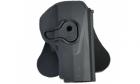 Holster rigide rotatif pour réplique airsoft PX4 STORM 9mm CYTAC