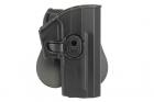 Holster rigide pour SP2022 CYTAC